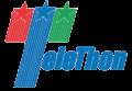 telethon - tradetector