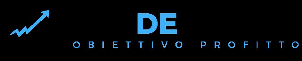 TraDetector Logo