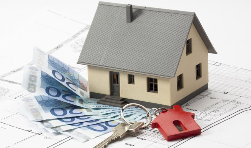 mutuo-casa-tradetector